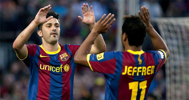 "برشلونة × اوساسونا ""صور المباراة""  1303584508901"