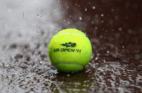 Tenis -post oficial- - Página 4 1314514938768