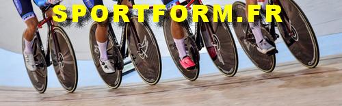 Velo-Web partenaire de SPORTFORM Sportform1