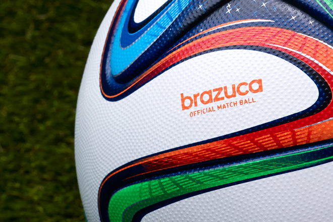 Coupe du Monde [Brasil 2014]  Brazuca-adidas-ball-fifa-world-cup_details1