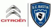 [ACTUALITE] Citroën/DS et le football - Page 6 Citroen_Bastia