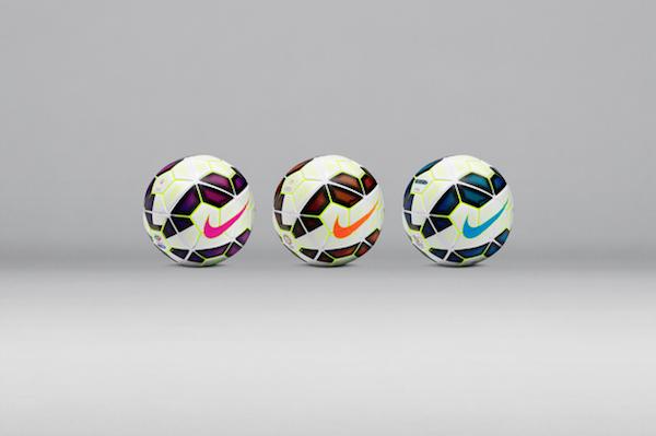 Angleterre - Barclays Premiere League 2014 / 2015 Ballon-Premier-League-Liga-Serie-A-2014-2015