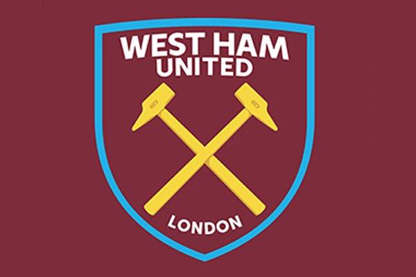 NEWS nouvel entraîneur etc ... - Page 10 West-Ham-Logo-2017-1