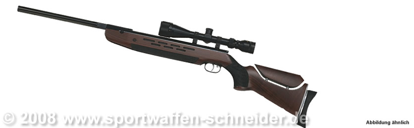 Conseils achat carabine. Art_weihrauch_HW98