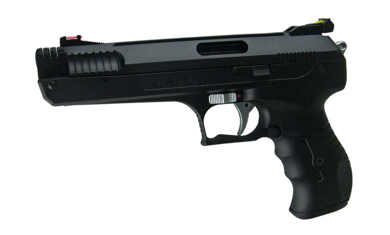 MODIF HW40 Hw40_luftpistole