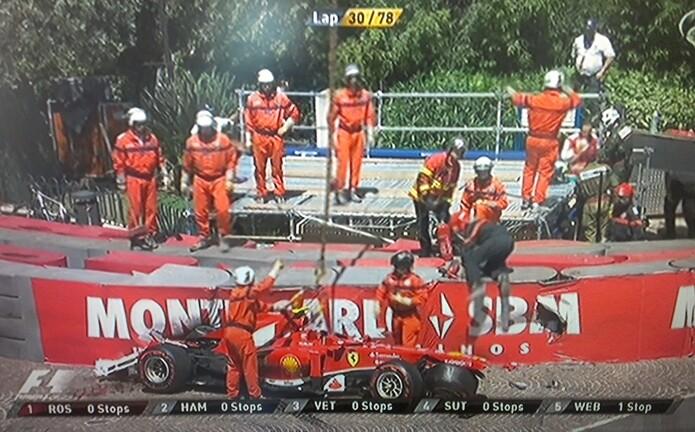 Formula 1 - Temporada 2013 - Página 11 Imag1837