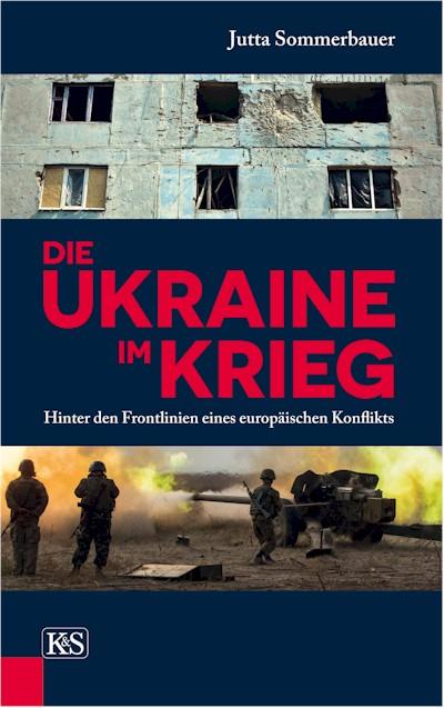 Bücher Ukraine_Image