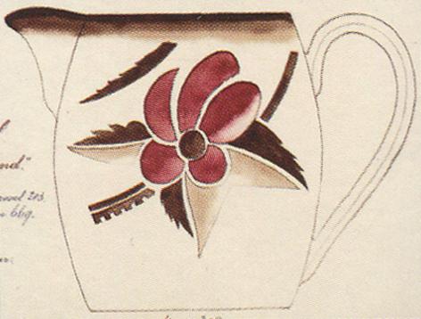 Teapot  Gallery - Page 2 K5Dek