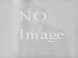 صور الأستشهاديات الفلسطينيات,,,, 7791711688