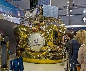 Luna-Glob (Luna-25) - Mai 2022 - Page 4 Luna-25-exhibit-lg