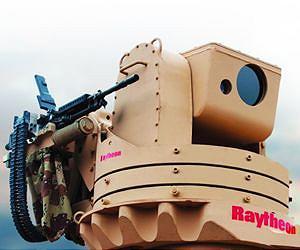 ترسانات الأسلحة للعام 2012 - صفحة 3 Raytheon-battleguard-modular-weapon-station-lg