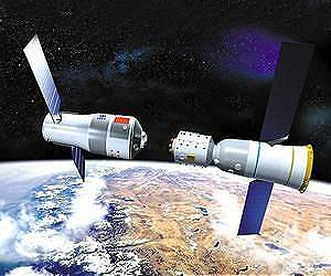 [Mission] Shenzhou-8 & TG-1 - Page 7 Unmanned-space-station-tiangong-1-redo-2-lg