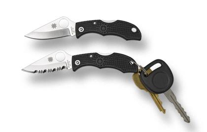 Les mini-couteaux et mini-tools LBK3_M