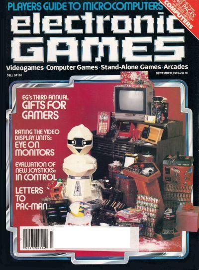 Anecdotes, Rumeurs et Légendes du Jeux Vidéo! (Jap &US) - Page 4 Electronics_magazine