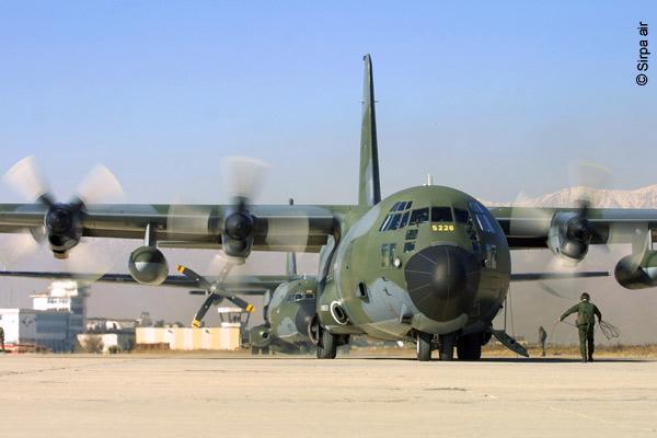 Hercules C130 N° 5226 Jpg_04_08_2008_c_130