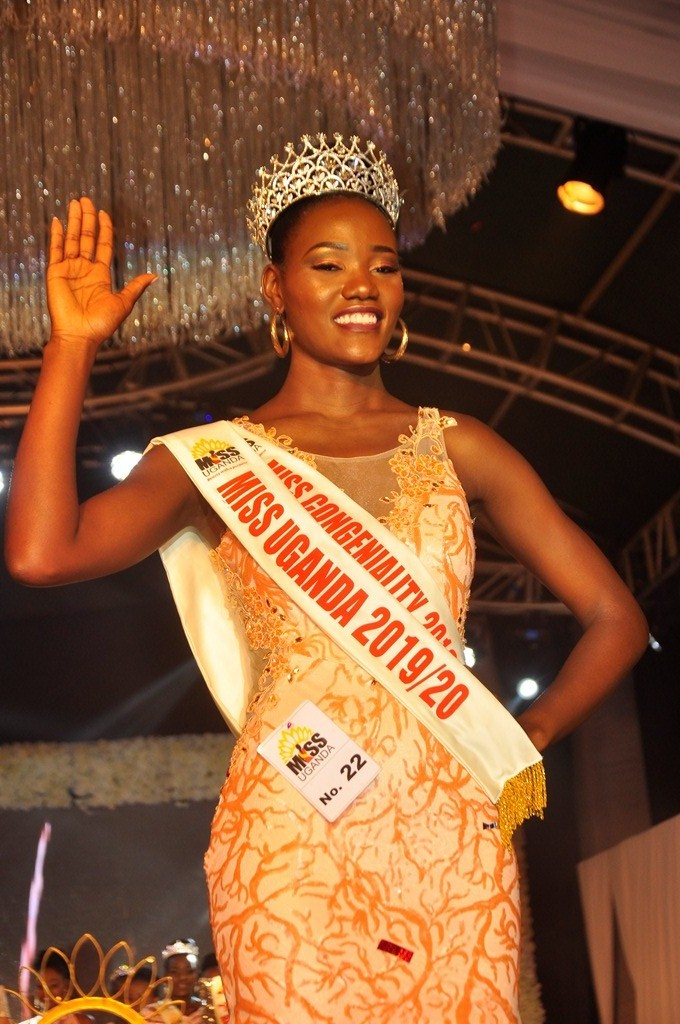 ★★★★★ ROAD TO MISS WORLD 2019 ★★★★★ - Page 2 DSC0948-1