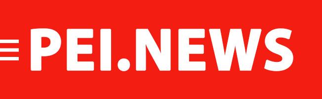 PEI.NEWS PEI-Logo