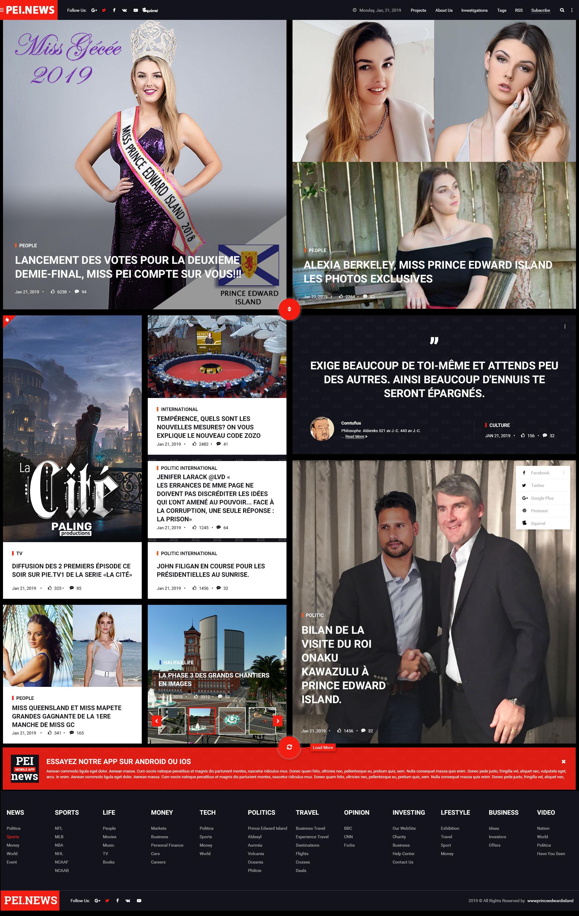 PEI.NEWS PEI-NEWS-02