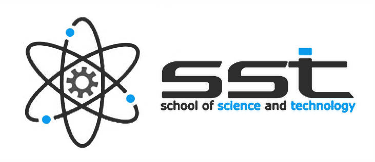 Whale Island - School of Arts and Design - Page 37 SST-Logo