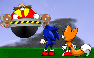 Sonic Robo Blast 2 Intro2