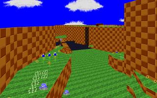 Sonic Robo Blast 2 Zone1_1