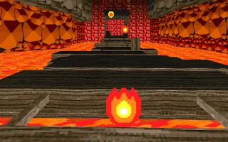 Sonic Robo Blast 2 Zone6_1