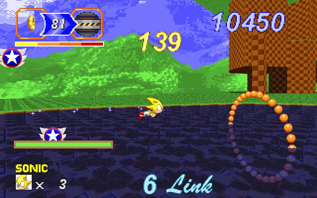 Sonic Robo Blast 2 Nights2