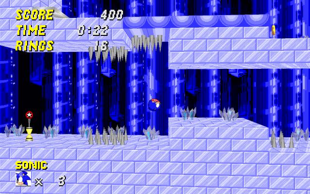 Sonic Robo Blast 2 Srb13