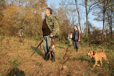 Lov na slikama i videu 1318952790-lov