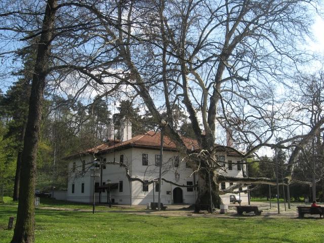 Parkovi i česme Beograda 1314704230-1