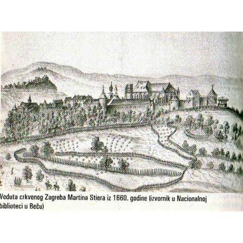 Povijest grada Zagreba 22.1.10.1_0037