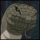 Scheda di Kyiosuke Hokuriku (soysalserocubano) Serpente_gigante_3