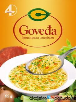 Kuvanje za početnike C-govedja-supa-iz-kesice-65g_0