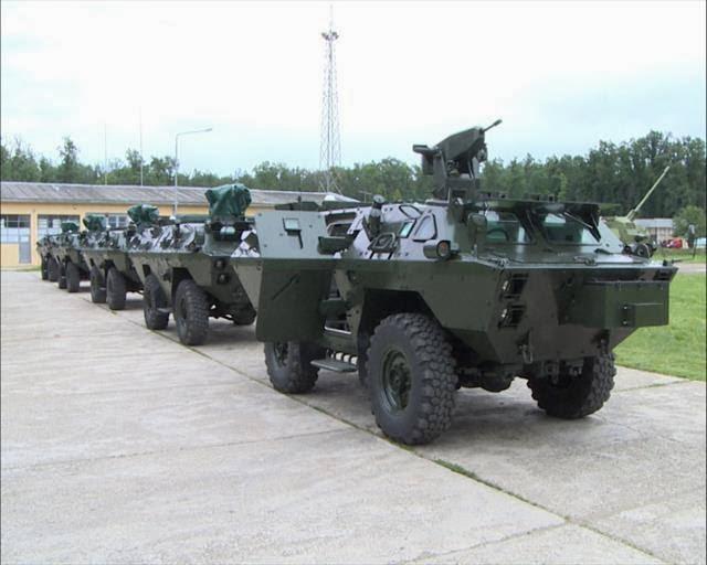 Belarus Armed Forces - Page 5 Bovm11-26