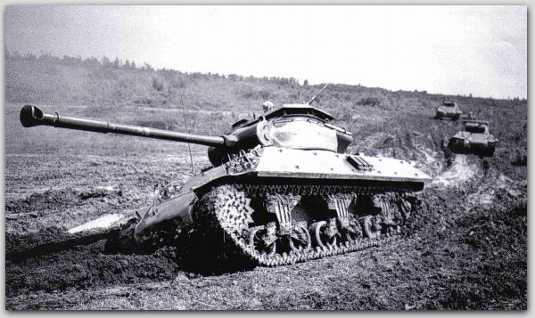 Samohodno oruđe M36 M36-17