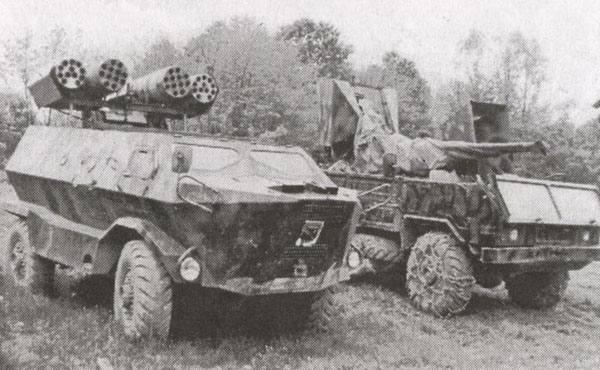 Ukrainian Ground Forces: - Page 3 War-36
