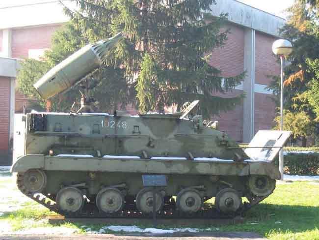 Ukrainian Ground Forces: - Page 3 War1