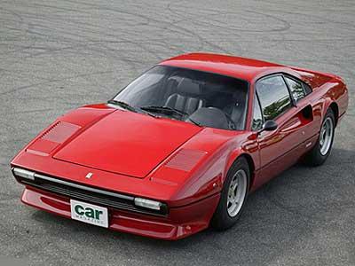 les voitures de nos reves Ferrari-308-gtb-side-3_102