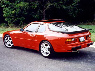 La porsche 944 Porsche-944-turbo-back-1_165