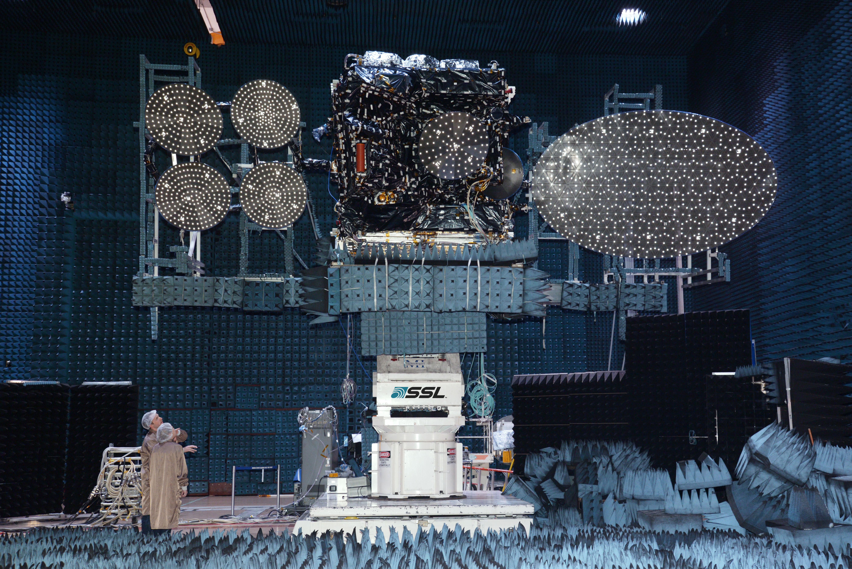 Lancement Ariane 5 ECA VA222 / Sicral-2 + Thor-7 - 26 avril 2015 - Page 2 Thor7-137-013