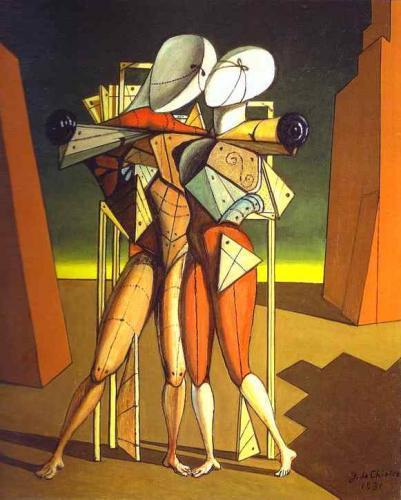L'espressione artistica 1917_10