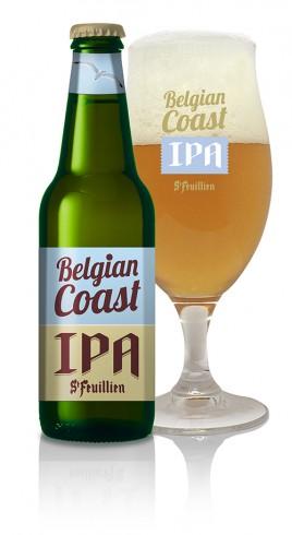 Bières - Page 28 IPA-boutverre-500px-e1482253228269