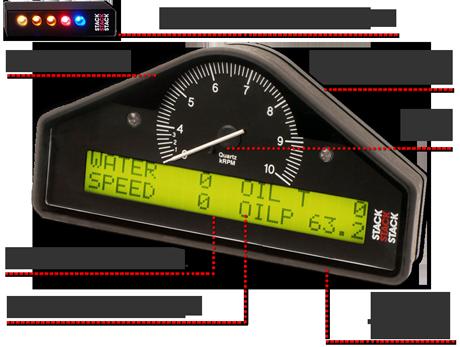 [tuto] connaitre la température d'eau moteur (et plus encore) sans effort Product_graphic_ST8916