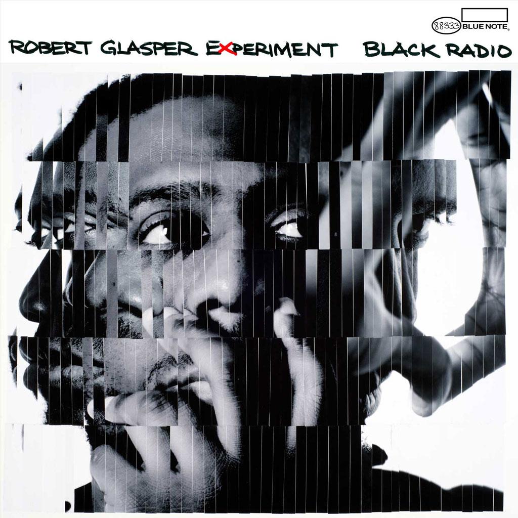 Les meilleures covers d'album - Page 19 Robert-glasper-black-radio
