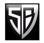 Les LOUVES du Stade Bagnérais Logo_sb_accueil