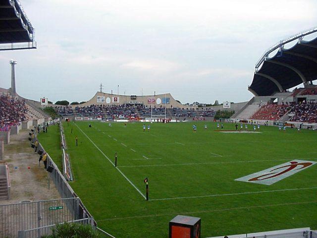 "EN PAYS D""OC BITERROIS... L""AVENIR DU BALLON DEVIENT ROND !!!! Stade-mediterranee-beziers-2"