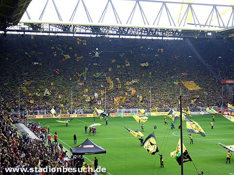 Borussia Dortmund 2007_05_12_0595_Fubbes_dreck_s04x