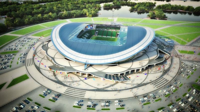 Upcoming Stadium projects - Page 4 Kazannew1