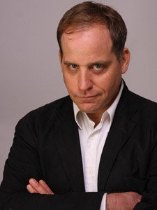 Benjamin Fulford – Gold reward offered for the capture of Khazarian gangsters Benjamin_fulford_3-225x300
