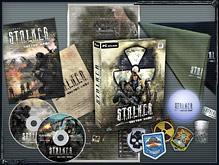 Какую версию игры Вы купите, коллекционую или простую??? Xr_cs_box_pre